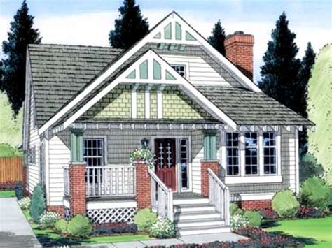 florida bungalow house plans florida house designs bungalow house plan designs