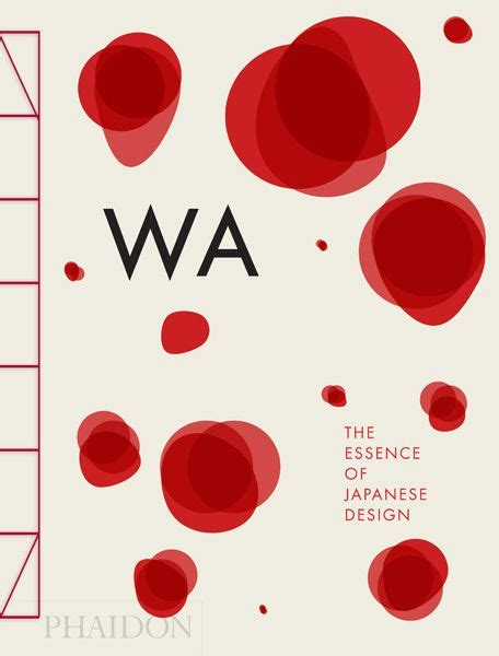 design graphics wa 25 best ideas about japanese design on pinterest cool