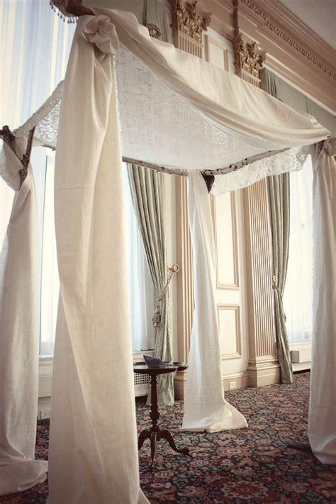 draped chuppah 11 best images about wedding chuppah on pinterest