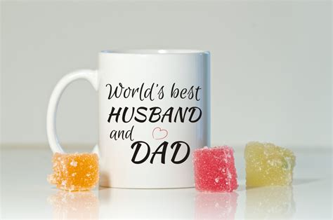 gift idea for husband amazing ne year gifts for your husband how to do everything
