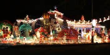 What Is The Main Holiday Decoration In Most Mexican Homes by These 14 Places In New Jersey Have The Best Christmas
