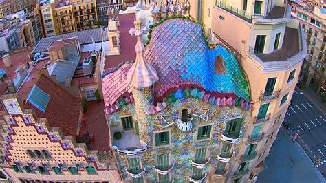 casa batlo barcellona la casa batll 243 de barcelona diario de viaje barcelona