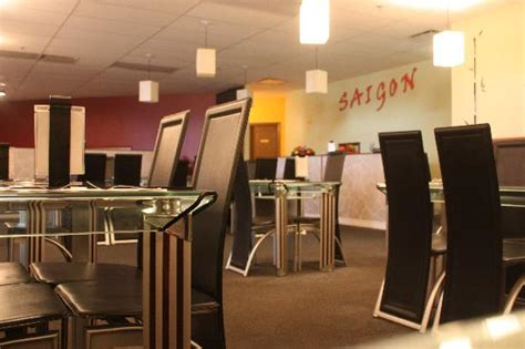 saigon noodle house menu restaurants in fredericton see 222 restaurants with 10 737 reviews tripadvisor
