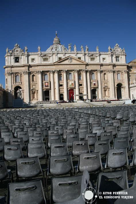 libreria san paolo roma san ciudad vaticano visita gu 237 a museos roma italia