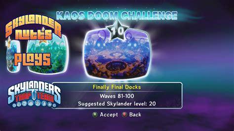 Kaos Team Shark kaos trap team www pixshark images galleries with