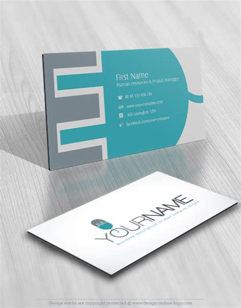 design a logo and business card exclusive design electrical spare logo compatible free
