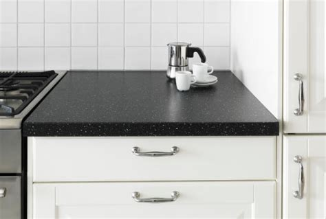 ikea kitchen countertops kitchen countertops laminate wooden countertops ikea