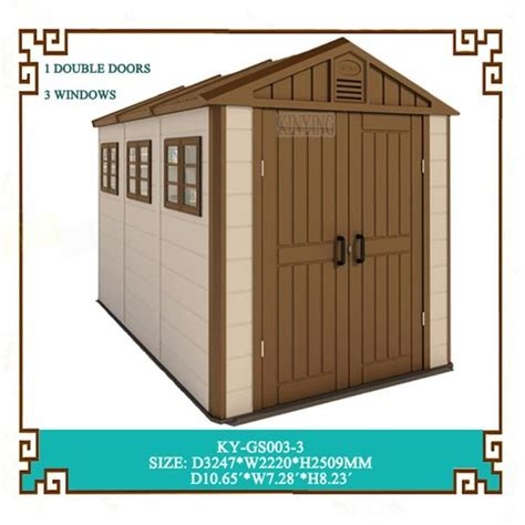 Plastic Shed Sale by Plastic Shed Sale Loverelationshipsanddating Loverelationshipsanddating