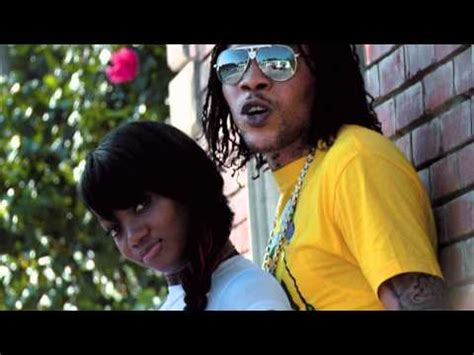 vybz kartel mp download vybz kartel summertime official video video