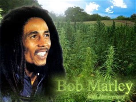 biography of bob marley youtube bob marley youtube music video no woman no cry