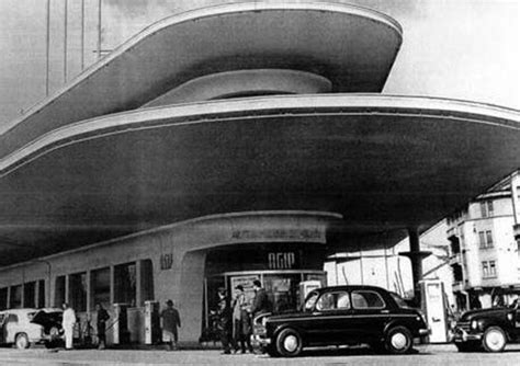 ford italia sede garage italia custom sede a a piazzale accursio