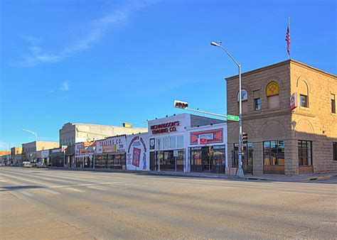 king gallup nm new year opinions on gallup new mexico