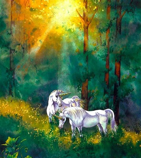 imagenes seres unicornio mejores 61 im 225 genes de unicornios en pinterest
