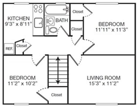 warner village apartments hamilton nj apartment finder warner village apartments rentals hamilton nj