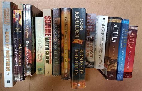 fs lot  historyhistorical fiction books zuerich area