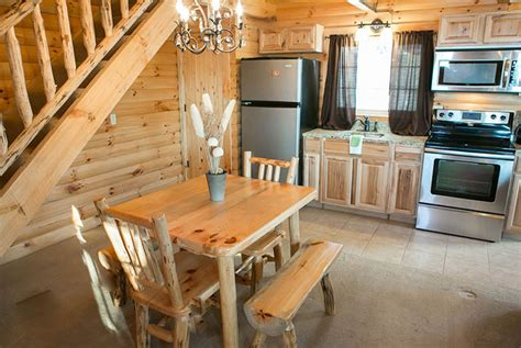 lyly kitchen berlin county cabins stunning berlin cabin with