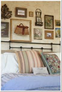 Guest Bedroom Gallery Bedroom Decorating Ideas Gallery Wall Finding Home Farms