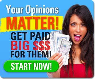 Little Known Ways To Make Money Online - secrets to making with paid surveys change your life