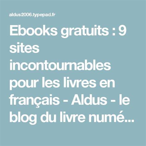 livre électronique format epub gratuit francais les 20 meilleures id 233 es de la cat 233 gorie livre ebook