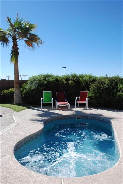 pools small fiberglass pools top 9 picture ideas with maui small fiberglass inground viking swimming pool