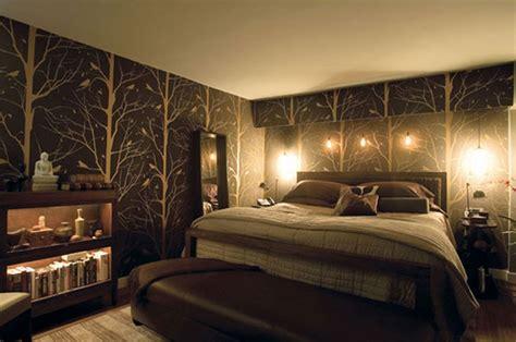 wallpaper designs for bedrooms – Wallpaper Designs For Bedrooms Ideas best 25 bedroom