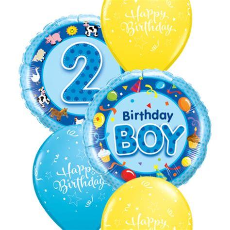 Happy 2nd Birthday Wishes For Happy 2nd Birthday Second Birthday Wishes Happy Second