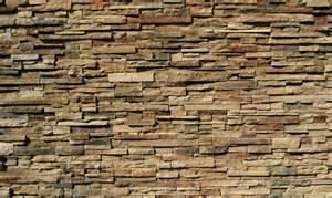 brick wall by kayosa stock on deviantart
