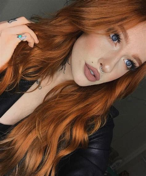 filipina artist with copper brown hair color 196 best hair color images on pinterest hair colors