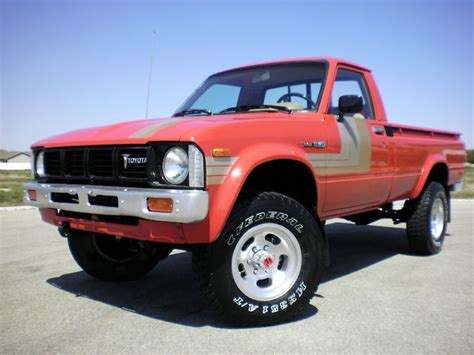 Toyota 4x4 For Sale 1979 Toyota 4x4 For Sale Car Interior Design