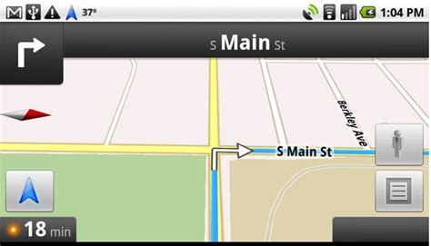 tutorial android maps v2 google map route direction show by arrows in android v2