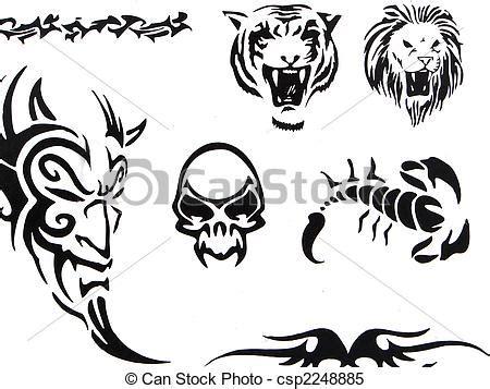 banca significato banco de ilustra 231 245 es de tatoo simbols ligado branca