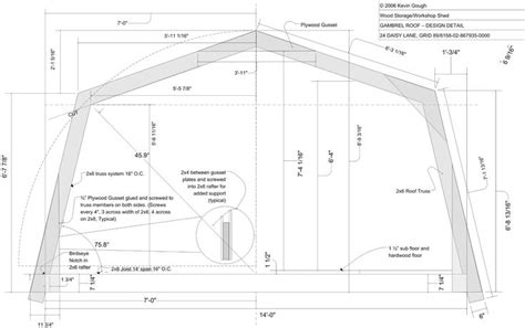 gambrel roof plans roof gambrel gambrel barn with metal roof
