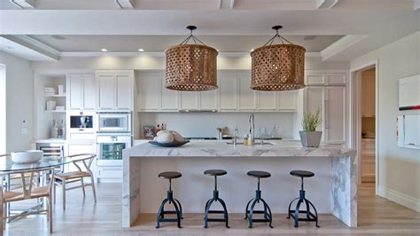 Kitchen Pendant Lighting Houzz Drum Pendant Lighting Dining Room Eclectic With My Houzz Beeyoutifullife