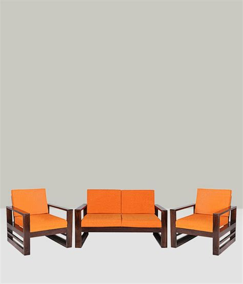 wooden 2 seater sofa sheesham sofa set online mjob blog
