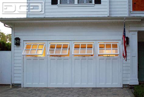 Photos Dynamic Garage Door Projects Dynamic Garage Door