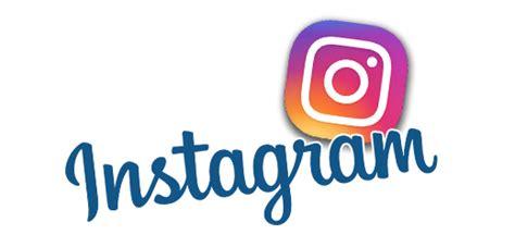 instagram advanced tutorial instagram training social media training instagram courses