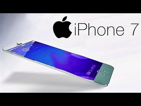 Blockers Release Date South Africa Iphone 7 Release Date Sprint Iphone 7 Uk