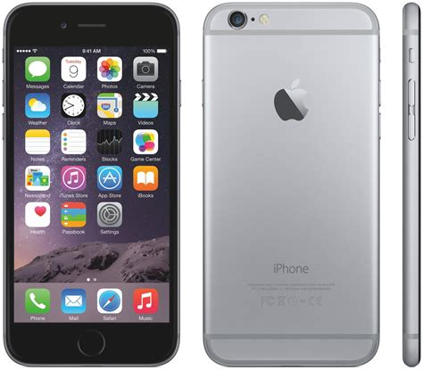 apple iphone 6s plus t mobile 64gb specs and price phonegg