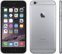 Image result for iphone 6s plus specs apple