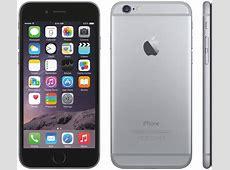 Apple iPhone 6s Plus T-Mobile 64GB - Specs and Price - Phonegg M 2300 T