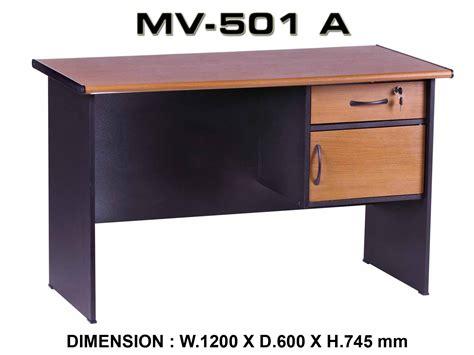 Daftar Kursi Dan Meja Kantor daftar harga furniture kantor daftar harga furniture dan peralatan kantor tempat jual