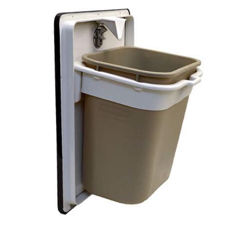 trash can for a boat harris kayot charcoal faux woodgrain 16 x 19 1 2 boat