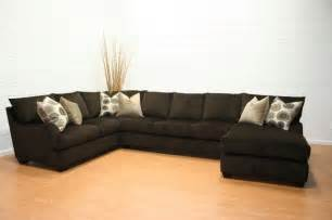 Modern Sectional Sofas For Sale Sofas Modern Sofas And Sectionals For Sale Fabric Sectional Rooms To Go Sectional Sofas Sofas