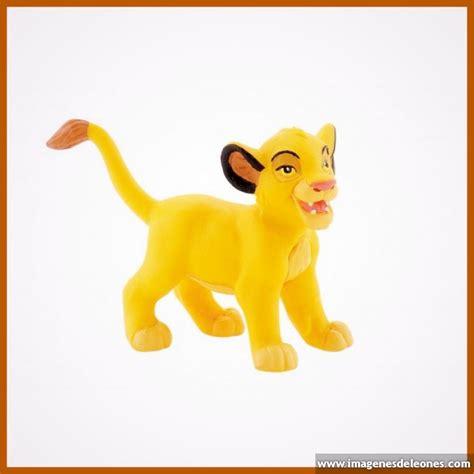 imagenes leones infantiles fotos de leones infantiles para imprimir archivos