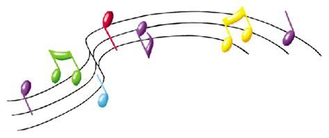 classifica canzoni italiane 27 gennaio 2012