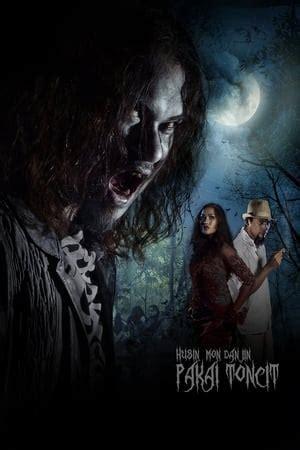film hantu kak limah balik rumah hantu kak limah 2 husin mon dan jin pakai toncit 2013