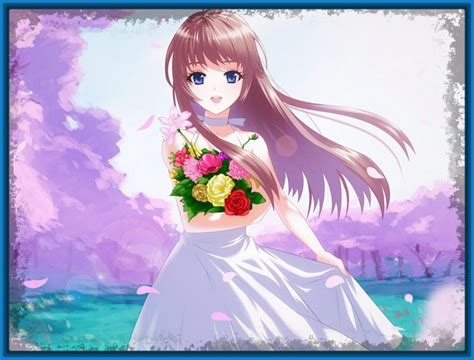 imagenes animes bonitas encontrar imagenes chicas anime bonitas imagenes de anime