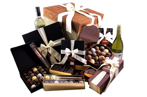 company gift ideas corporate gifting companies in delhi corporate gifting