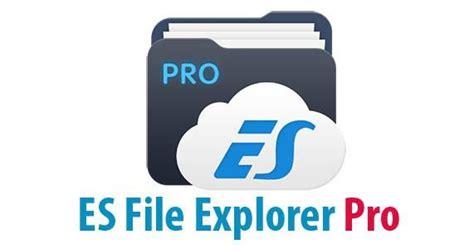 es file manager pro apk es file explorer pro v1 0 3 apk android free