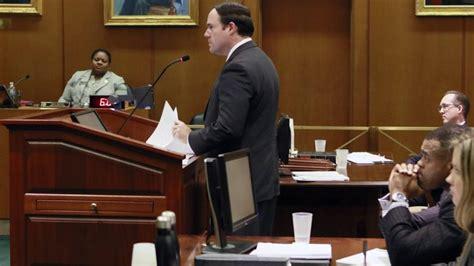 corta cespe tax credit scholarship program reaches supreme court